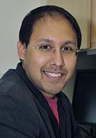 Jon Audhya
