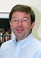 Robert Fillingame