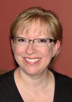 Christina Hull